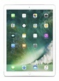 Moshi iGlaze iPad Pro 12.9-inch (2017) Şeffaf Tablet Kılıfı Renksiz